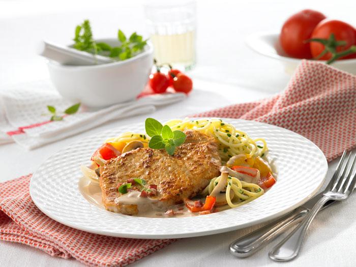 schnitzel bella italia 02