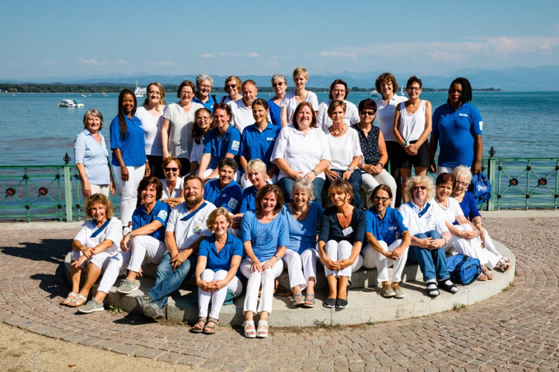 team sozialstation fn